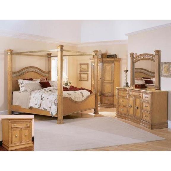 Ordinaire Hanane Furniture