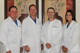 Carolina Forest Family Dentistry - 1070 Highway 501 Business