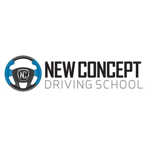 New Concept Driving School - 1162 E Washington St, Grayslake, IL