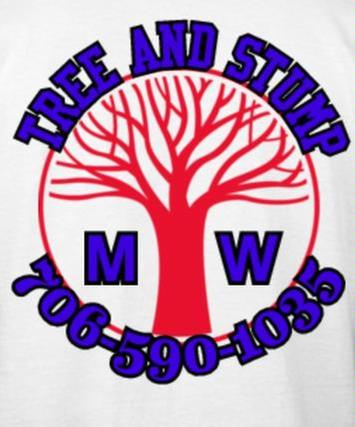 Matt White's Tree Service