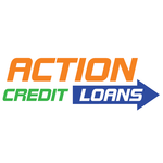 Payday loans in wetumpka image 3