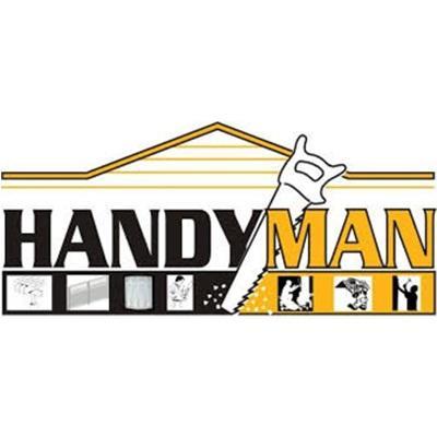 Pro Handyman Service DBA Professional Maintenance