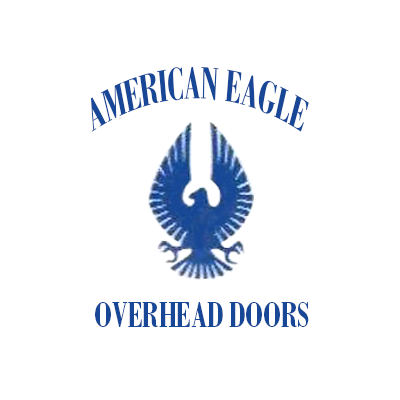 American Eagle Overhead Doors  sc 1 st  Superpages & American Eagle Overhead Doors in Morrison IL | 647 W Lincolnway ...