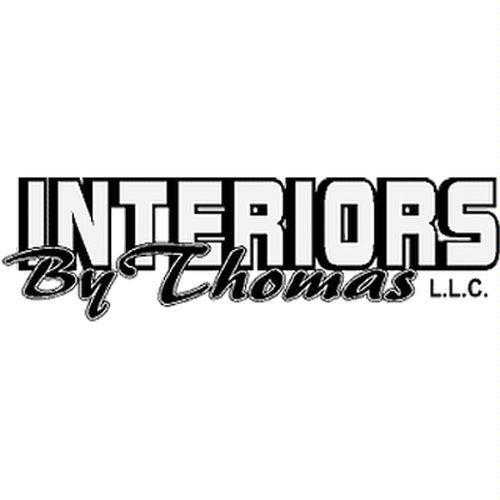 Interiors By Thomas