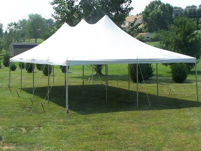 A & J Party and Event Rental - 16440 Flagstaff Way West, Rosemount, MN