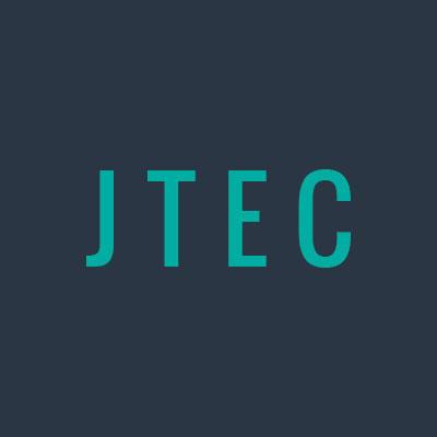 James Tech Electric Corp