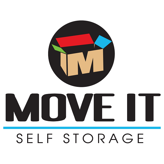 AAA Storage Crestway