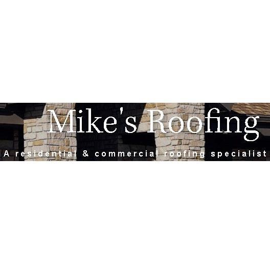 Mikes Roofing Fredericksburg VA