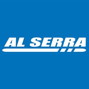 Al Serra Colorado Springs >> Al Serra Body Shop 3775 Boulder St Colorado Springs Co