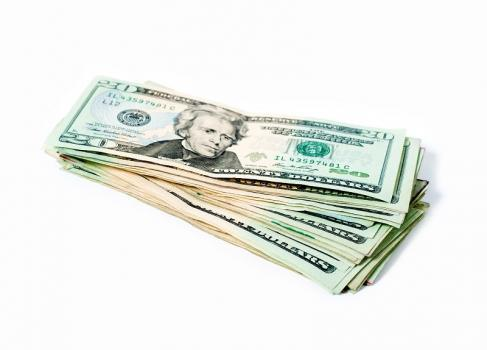Cash advance 46227 picture 2