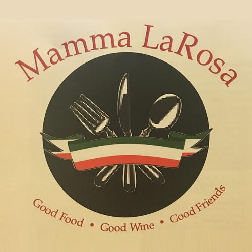Mamma Larosa Pizza Restaurant 600 Portion Rd Ronkonkoma Ny
