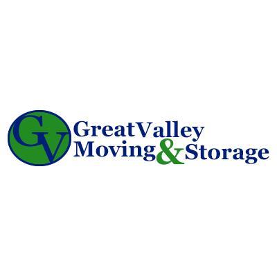 Great Valley Moving U0026 Storage