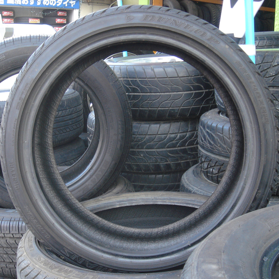 24 Hour Tire >> Murillo S 24 Hour Road Service 4505 Caroline St Laredo Tx