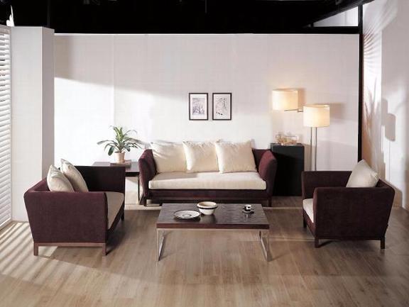 Gkh Furniture Repair Restoration