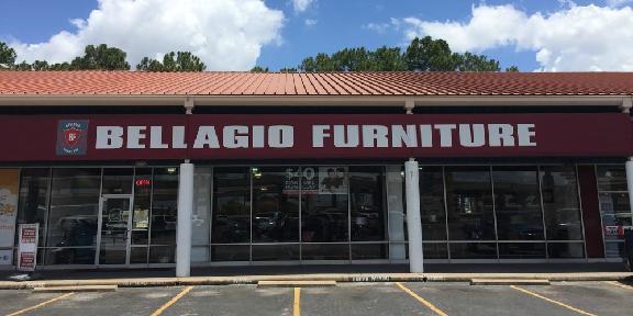 Genial Bellagio Furniture