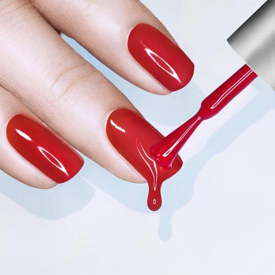Galleria Nails & Spa Pedicure
