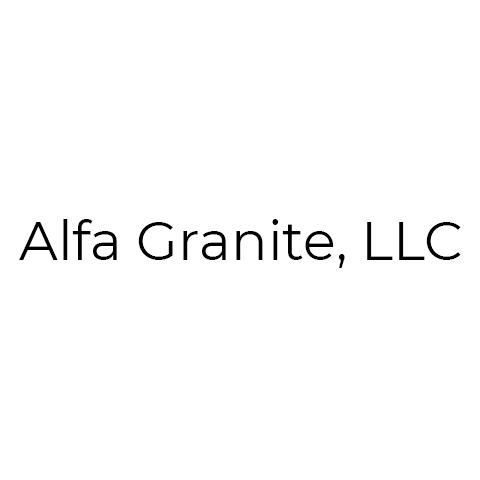 Alfa Granite LLC - 9069 Princeton Glendale Rd, West Chester, OH
