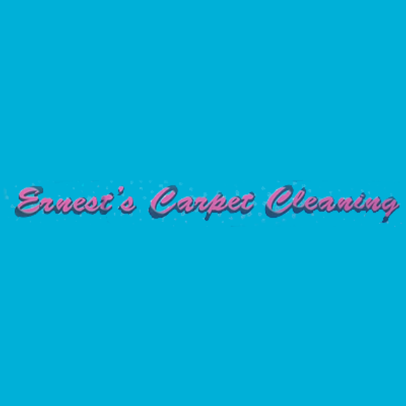 Ernest Carpet Cleaning