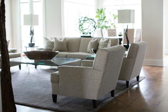 Rachel Gray Interior Design Consulting 496 South Main Street Memphis Tn