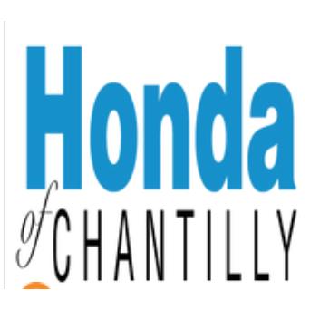 Honda Of Chantilly >> Honda Of Chantilly 4175 Stonecroft Blvd Chantilly Va