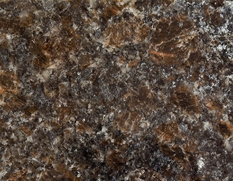 St Joseph Granite Inc