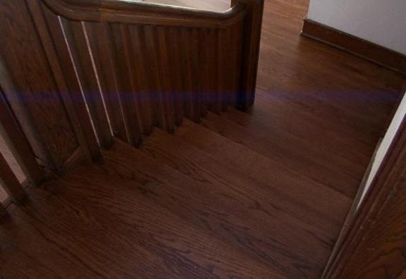 Happy Feet Flooring Pine Ave Kingsport TN - Happy feet laminate flooring