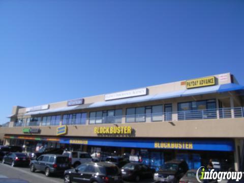 Cash Depot in Los Angeles , CA
