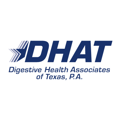 Digestive Health Associates Of Texas In Dallas Tx 3417 Gaston Ave