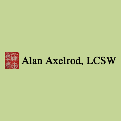 Alan Axelrod Lcsw 3131 Princeton Pike Bldg 4 Suite 100