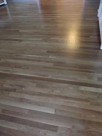 Rs Flooring Birmingham In Hoover Al 4421 Creekside Ave 101