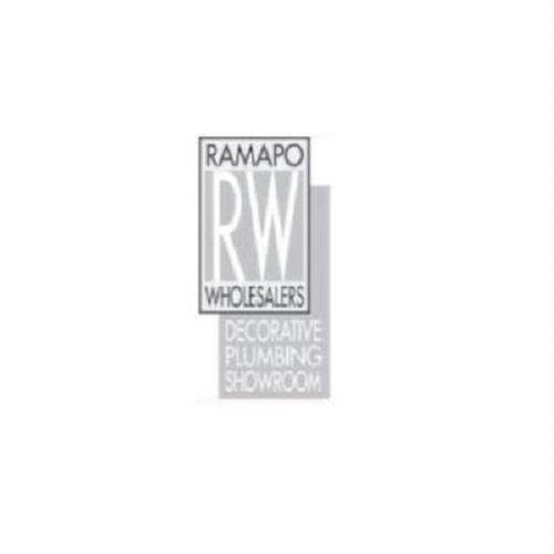 Ramapo Wholesalers Kitchen & Bath Showroom - 330 Stage Rd., Monroe, NY