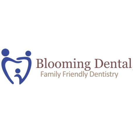 Blooming Dental - James Lee DDS - 111 N Vista Ridge Pkwy, Cedar Park, TX