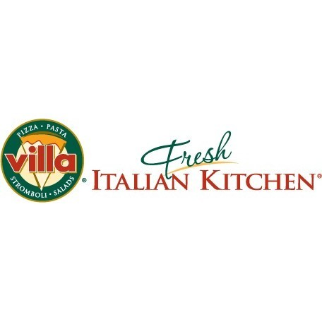 Villa Fresh Italian Kitchen in Houston TX 6621 Fannin St Mc 1