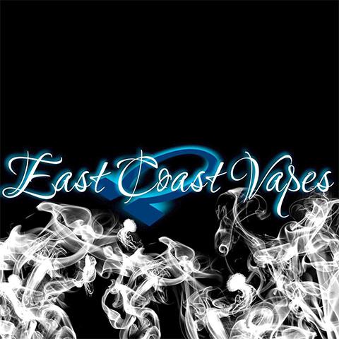 East Coast Vapes - 1075 Freedom Rd, Ste 101, Cranberry