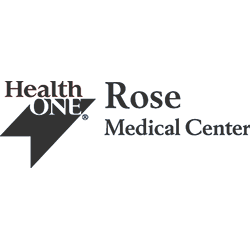Rose Amputation Prevention Center 4545 E 9th Avenue Suite 220