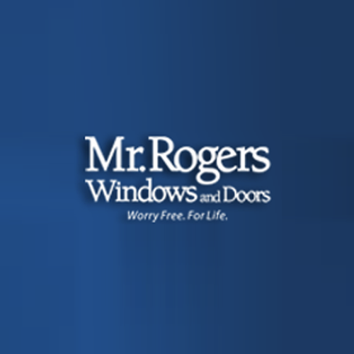 Mr Rogers Windows