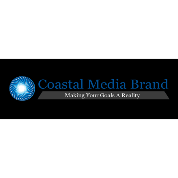 Coastal Media Brand In Myrtle Beach Sc  St Ave N Ste  Myrtle Beach Sc Marketing Public Relations