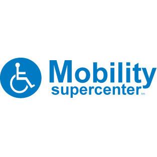 b516d4ed326a Mobility Supercenter - 3301 N Military Hwy