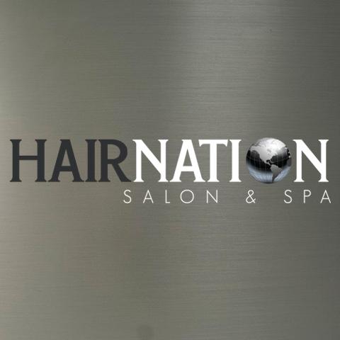 image nation salon Hair Nation Salon