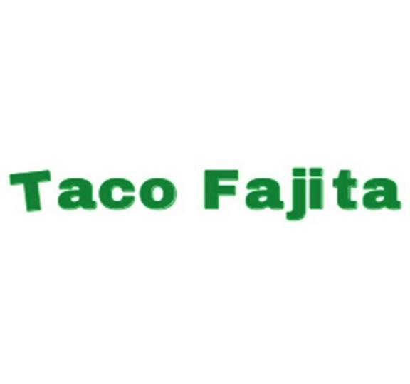 Taco Fajita in Wichita, KS | 1004 S Meridian Ave, Wichita, KS ...