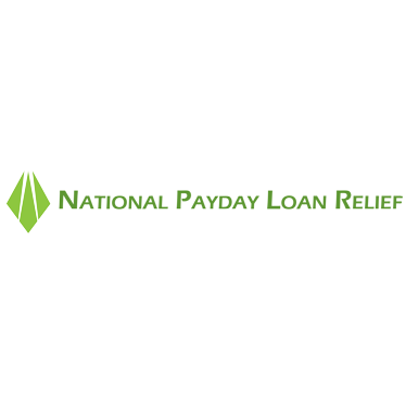 Payday advance loans costa mesa image 8