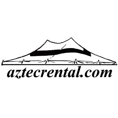 Aztec Rental Center 2022 Lakeside Dr Lynchburg Va