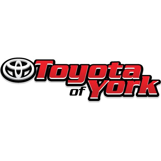 York Auto Group >> Toyota Of York York Auto Group 1885 Whiteford Rd York Pa