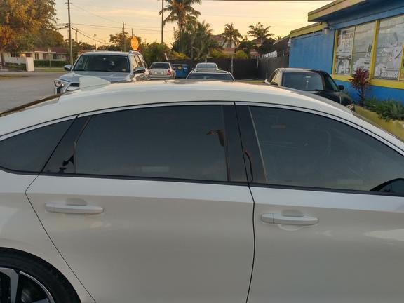 Bird Road Car Accessories in Miami, FL | 9000 SW 40TH St, Miami ...
