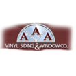Best 20 Window Installation In Athens Al By Superpages