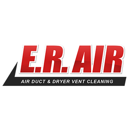 Er Air Duct Dryer Vent Cleaning