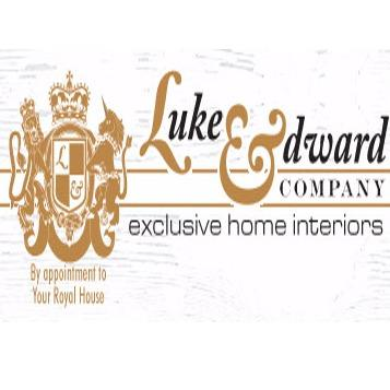 Luke Edward U0026 Company Home Store