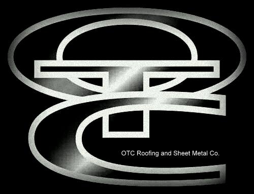 OTC Roofing And Sheet Metal LLC