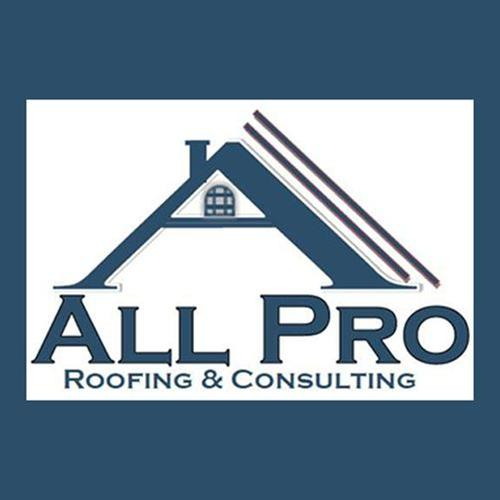 All Pro Roofing and Consulting LLC  sc 1 st  Superpages & All Pro Roofing and Consulting LLC in Jacksonville FL | 9143 ... memphite.com