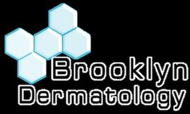 Brooklyn Dermatology 440 Atlantic Ave Brooklyn Ny